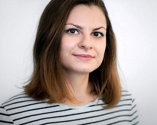 Valeria Schmidt