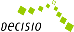 Logo Decisio