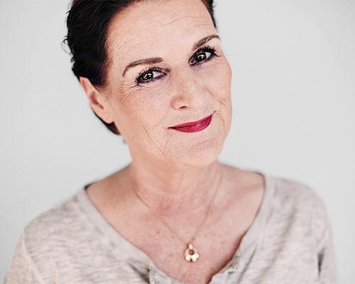 Margret Poth