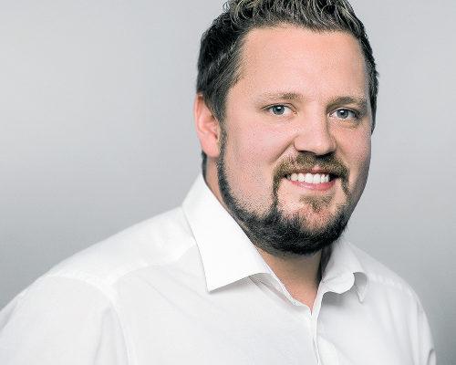 Mark Spieler