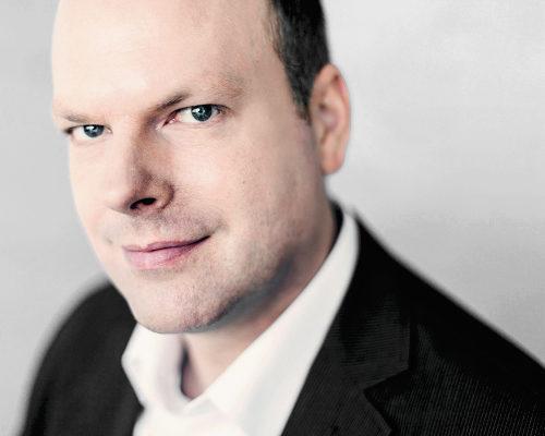 Gerrit Gerloff