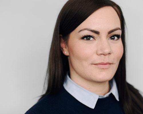 Laura Keinitz