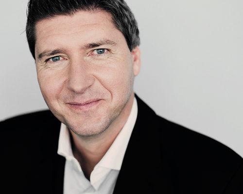 Torsten Przyborski