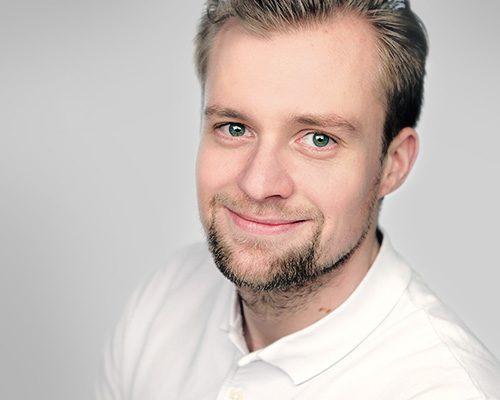 Max Schäfer