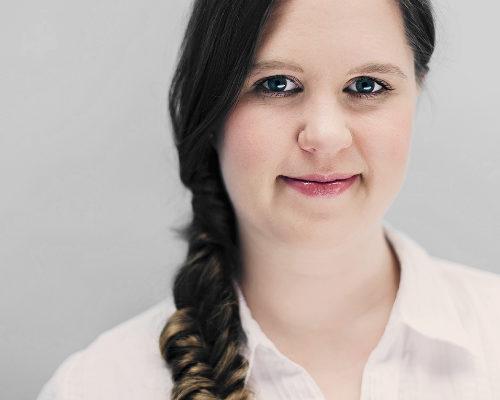 Veronika Braunroth
