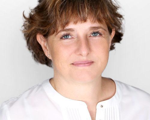 Barbara Schränkler