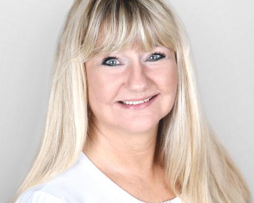 Sabine Merz-Parma