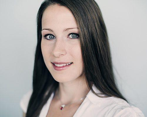 Louisa Krella