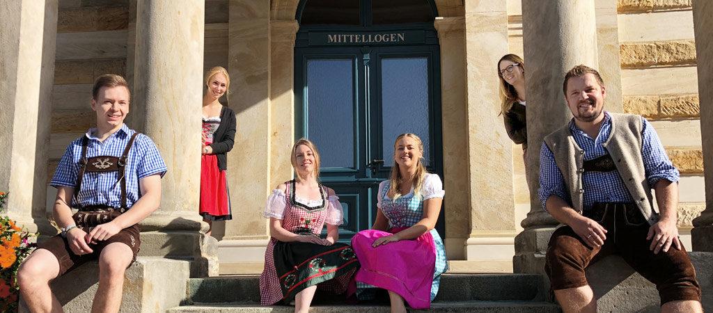 Kontaktdaten zu Atlas Titan Bayreuth.