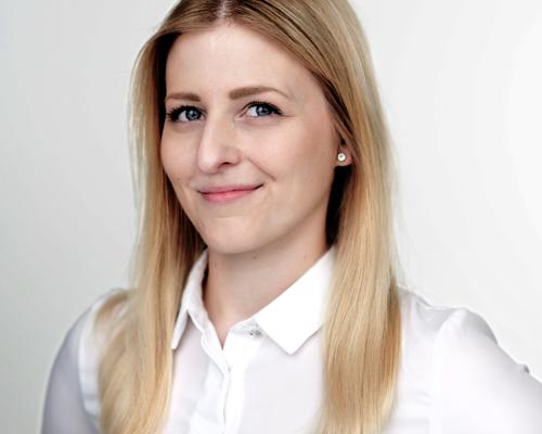 Nina Köstner