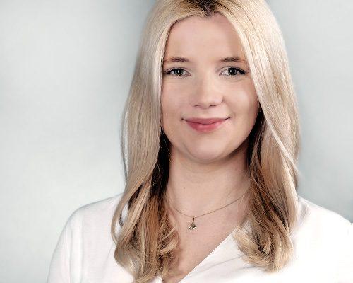 Ida-Marie Schwarz