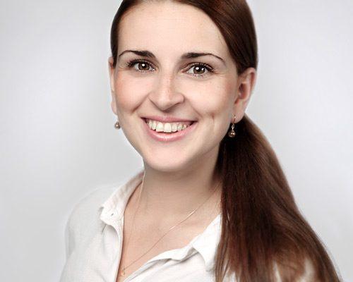 Maria Steingräber