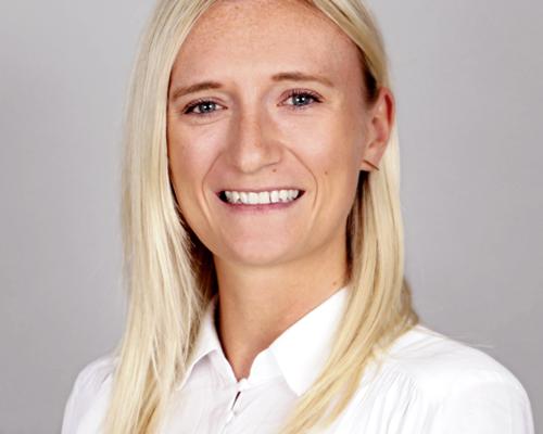 Lara Schweizer